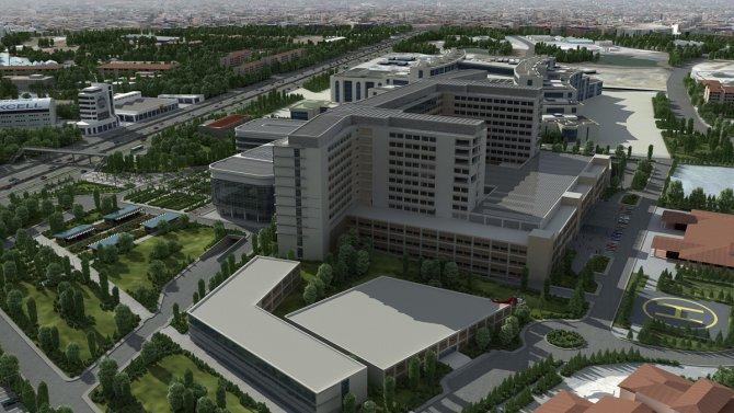 dr.-lutfi-kirdar-kartal-egitim-ve-arastirma-hastanesi1.jpg