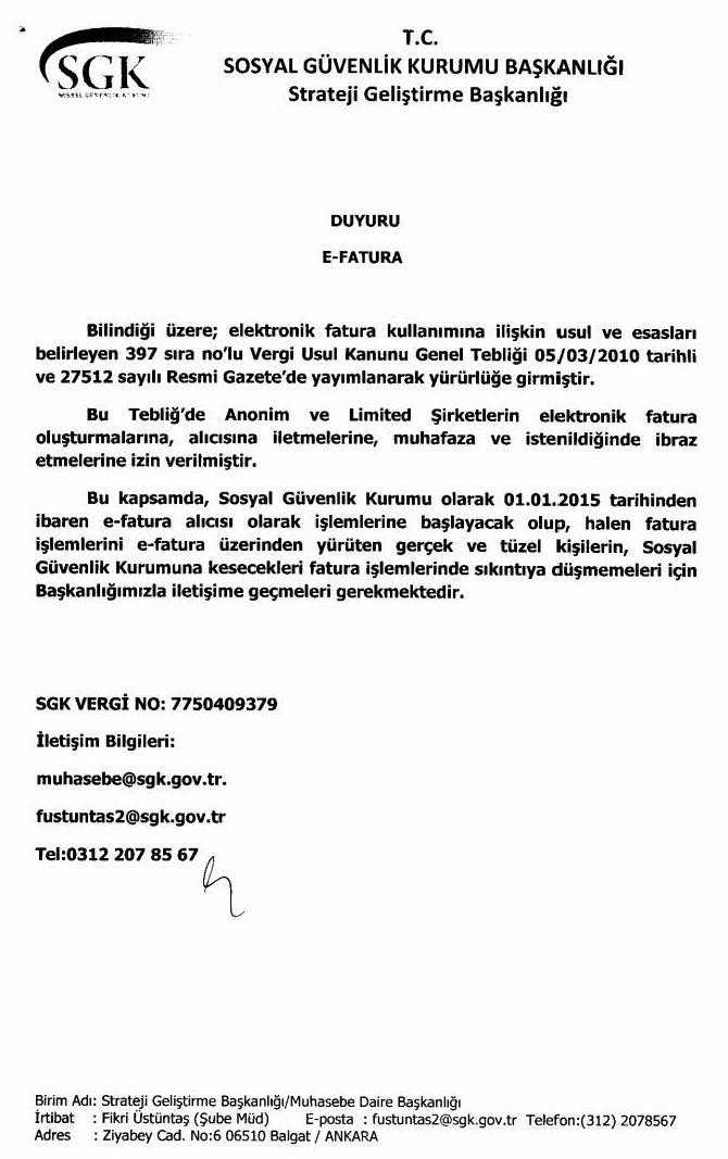 e-fatura_duyuru_page_1.jpeg