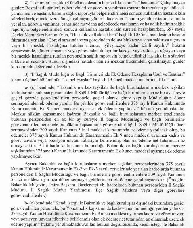 ekodemegenelgesi_page_2.jpeg
