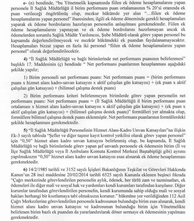 ekodemegenelgesi_page_4.jpeg