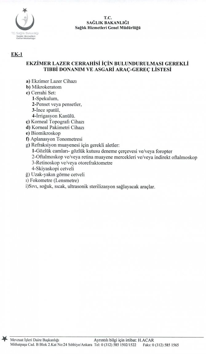ekzimer-lazer-cerrahisi-mudahale-birimi-fiziki-standartlari-3.jpg