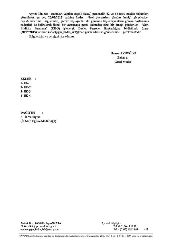 engelli-personel-atamalari-4.jpg