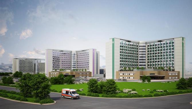 etlik-sehir-hastanesi1.png