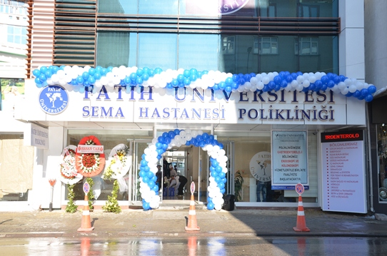 fatih-universitesi-sema-hastanesi-umraniye-poliklinigi1.jpg