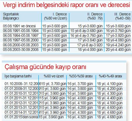 fft16_mf4141000.jpg