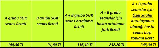 ftr-genelgesi-neticesi-olusan-maddi-kaybin-boyutu2.png