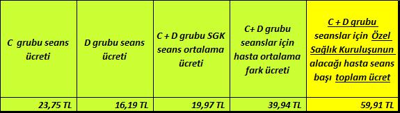 ftr-genelgesi-neticesi-olusan-maddi-kaybin-boyutu3.png