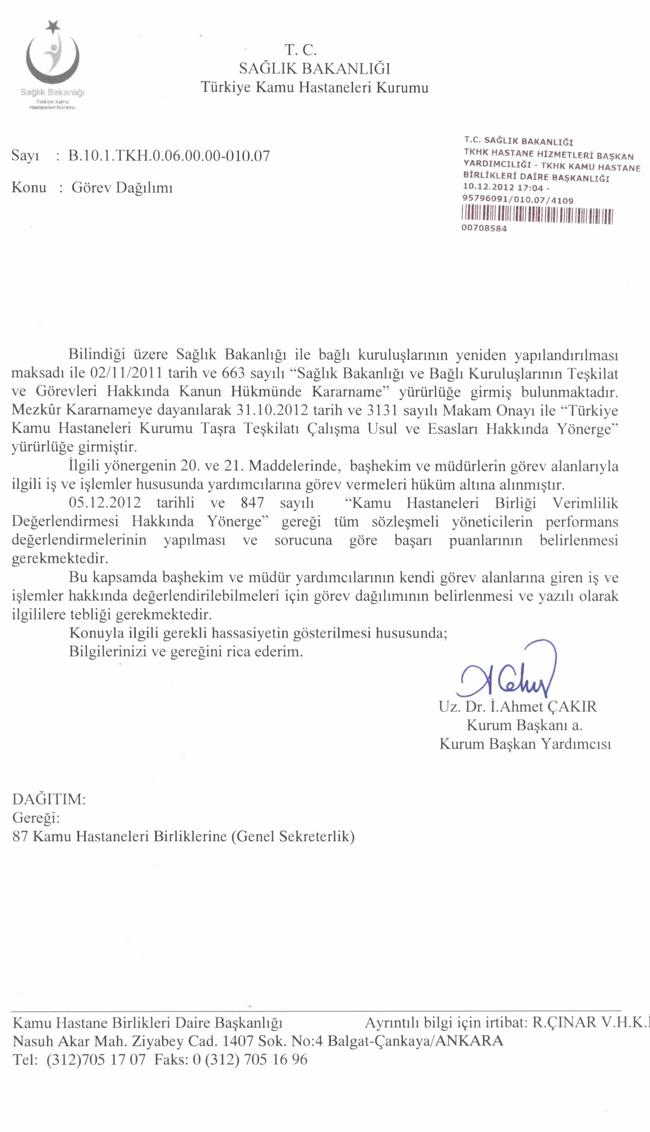 gorev-dagilimi.png