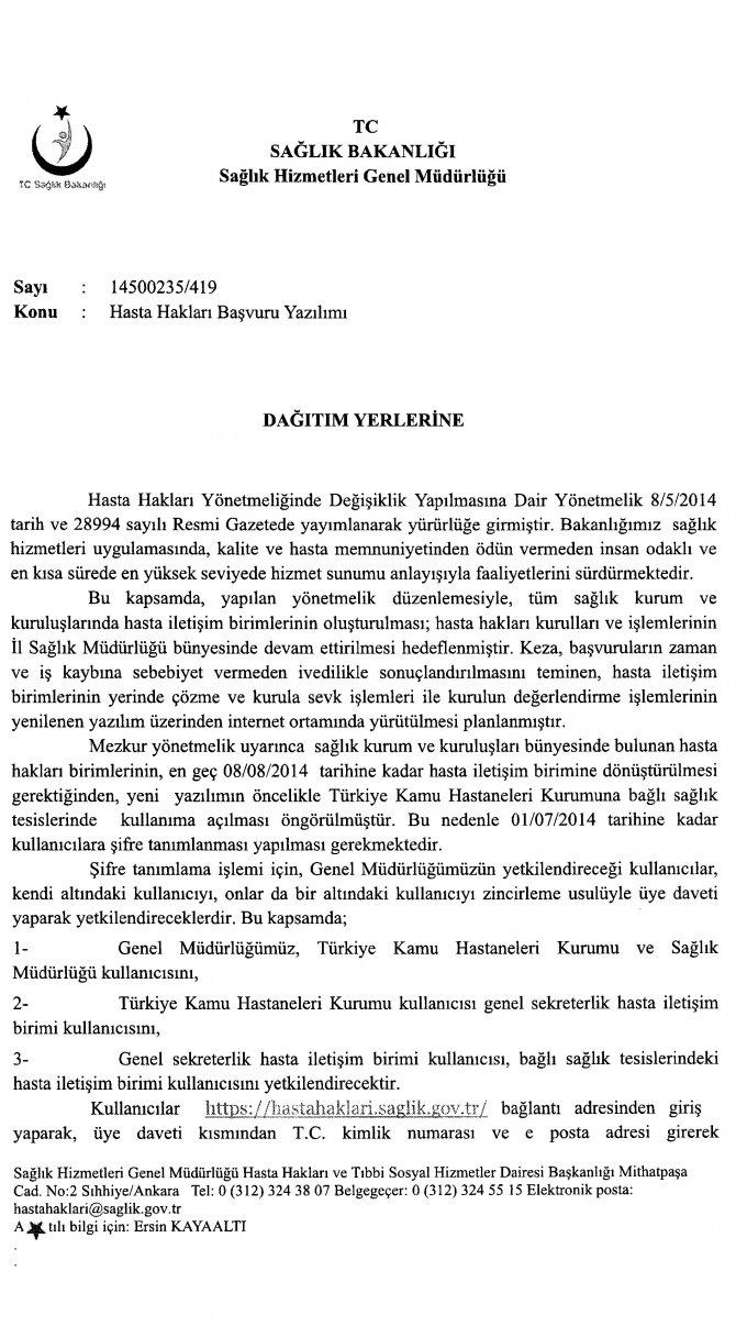 hasta-haklari-basvuru-yazilimi-2.jpg