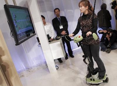 hasta-ve-yaslilar-icin-robot2.jpg