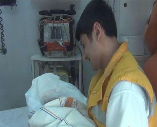 hastane-yeni-dogum-ii.jpg