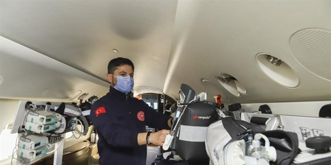 hava-ambulans-112.jpg