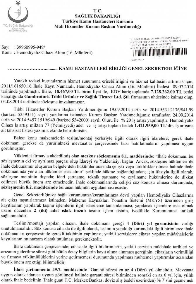 hemodiyaliz-cihazi-alimi-1.jpg
