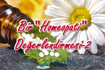 homeopati1.jpg