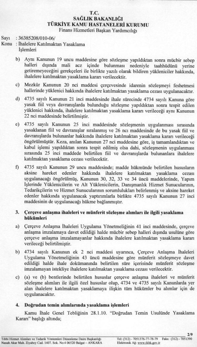 ihalelere-katilmaktan-yasaklama-islemleri-12.jpg