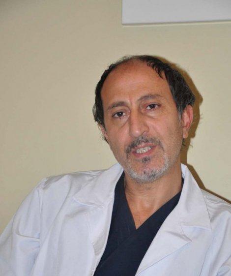 inegolde-ilk-kez-kapali-kanser-ameliyati-yapildi-iha-20111012ay473837-2-t.jpg