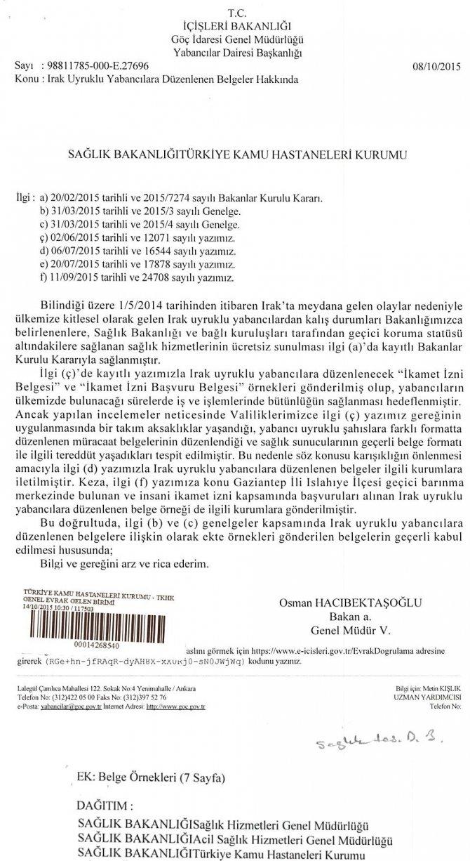 irak-uyruklu-yabancilara-duzenlenen-belgeler1.jpg