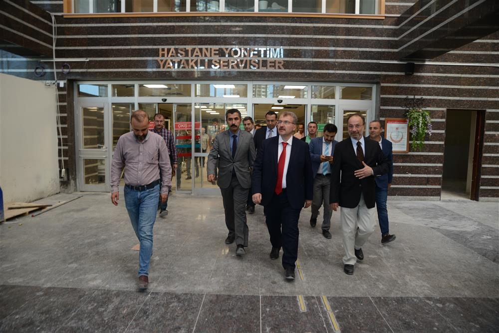 istanbul-saglik-yatirimlarina-inceleme2.png
