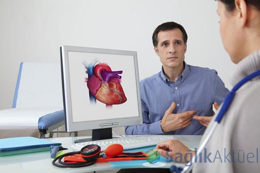 kalp-kardiyoloji-muayene-doktor-kardiyolog.jpg
