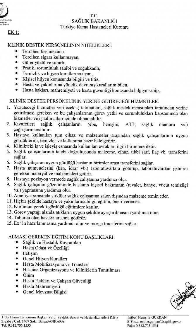 klinik-destek-hizmet-alimi-3.jpg
