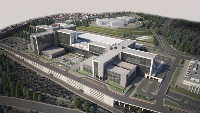 kocaeli-sehir-hastanesi.png