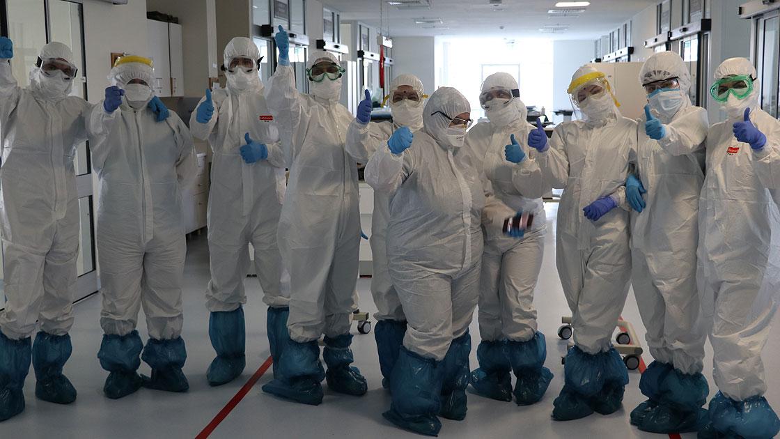 koronavirus-saglik-personeli.jpg