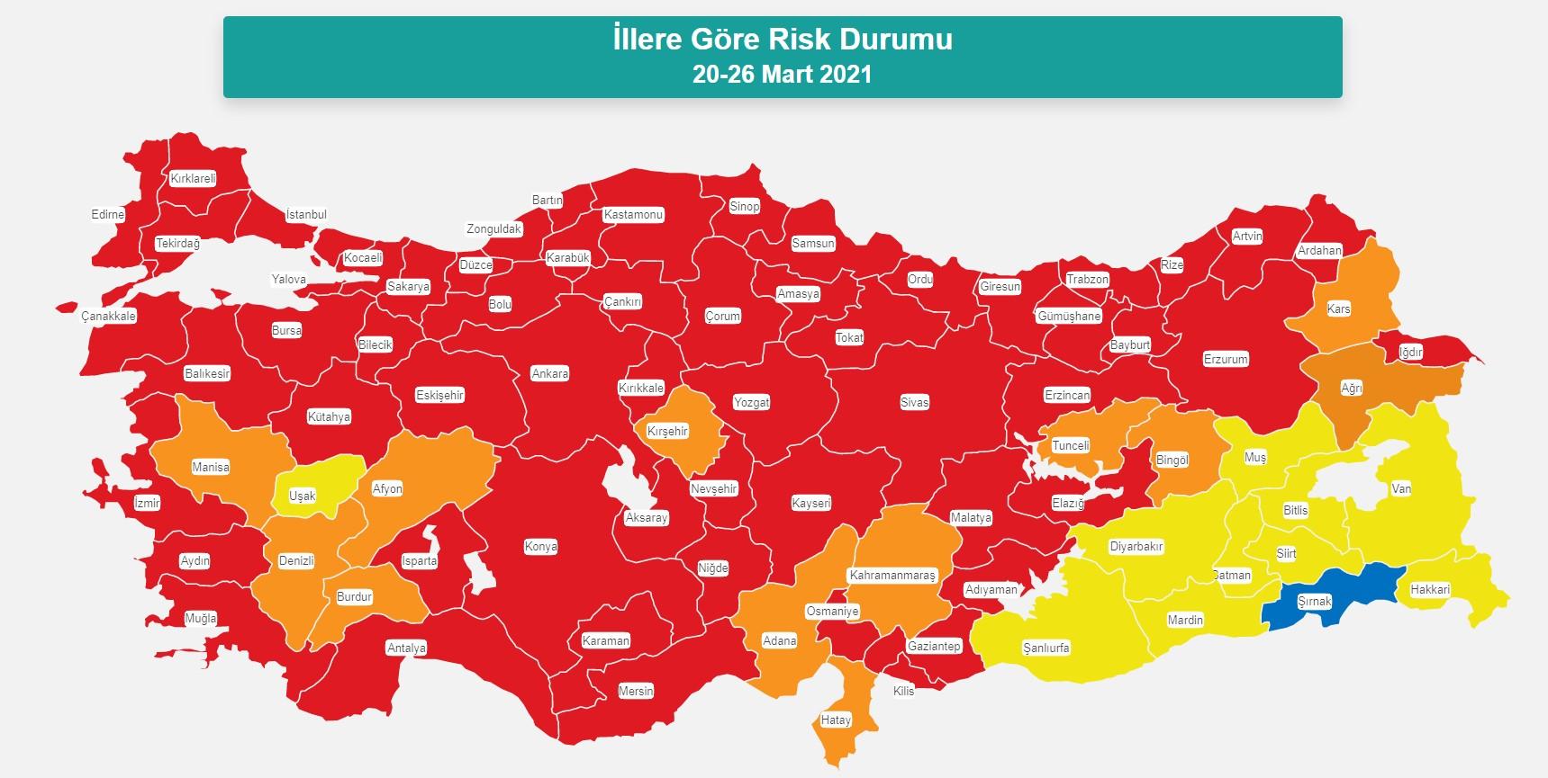 kovid-19-risk-haritasi1.jpg
