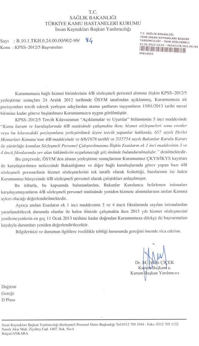 kpss-2012-5-sonucuna-gore-yerlesenler-hakkinda.png