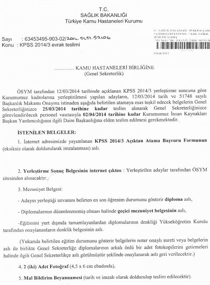 kpss-2014-3-evrak-teslimi-1.jpg