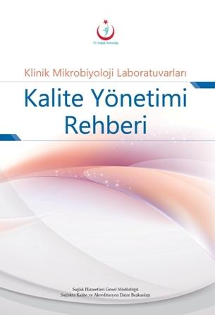 laboratuvar_kapak.jpg