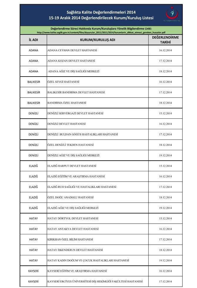 liste1519aralik_page_1.jpeg