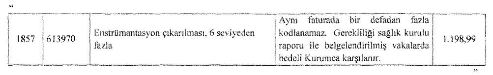 madde30-c.jpg