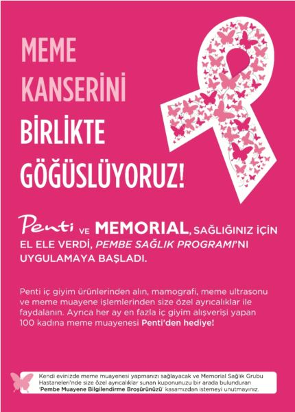 mamografi.jpg