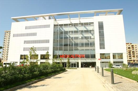 medicalpark-izmir2.jpg