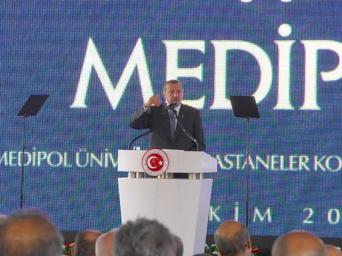medipol-universitesi-hastanesi2.jpg