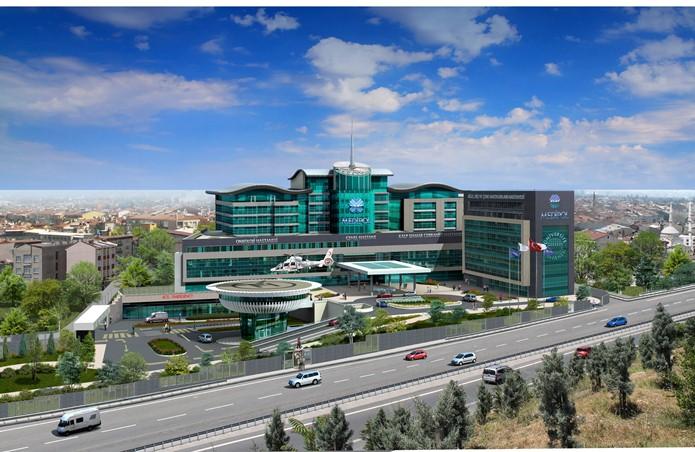 medipol-universitesi-hastanesi3.jpg