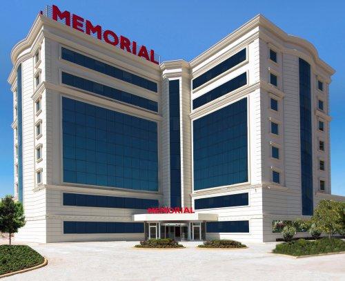 memorial-dicle-hastanesi.jpg