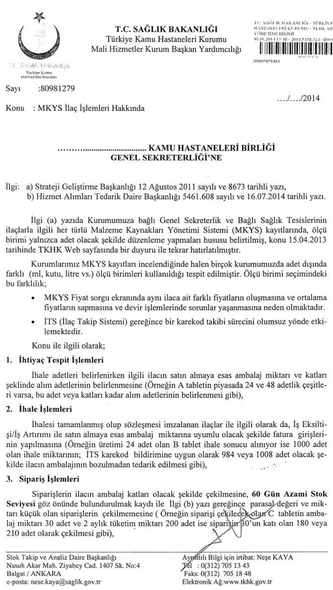 mkys-ilac-islemleri-1.jpg