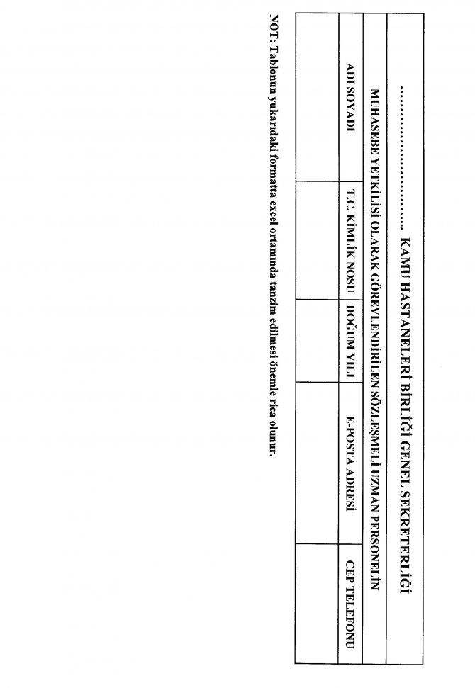 muhasebe-yetkilisi-bildirimi-2.jpg