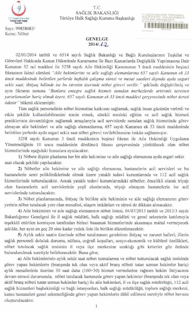 nobetler-hakkinda-genelge-2014-12-1-002.jpg