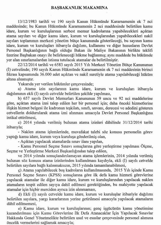 onay_yazisi_16012015_page_1.jpeg