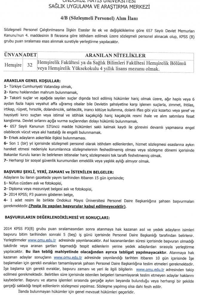 ondokuz-mayis-universitesi-sozlesmeli-personel-alim-ilani.jpg