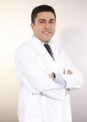 op.-dr.-serkan-oral1.jpg