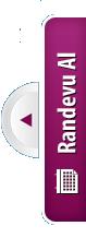 openagenda1-randevu-buton.png