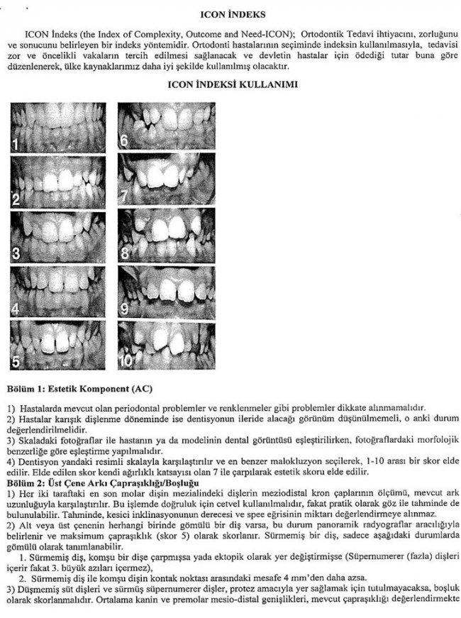 ortodontik-tedavilerde-saglik-kurulu-raporu-2.jpg