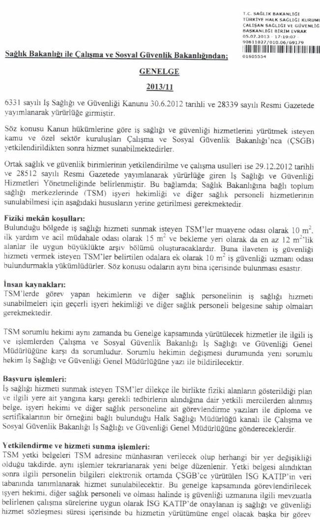 osgb-yurutulecek-is-ve-islemlerin-usul-esaslari-hakkinda-genelge1.jpg