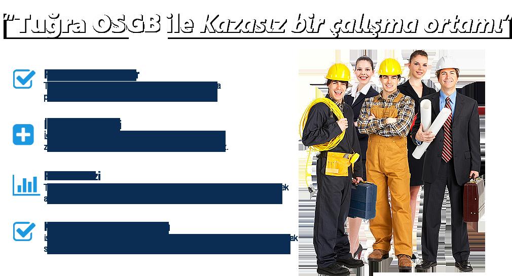 osgb.png