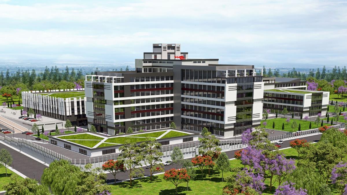 osmaniye-devlet-hastanesi1.png