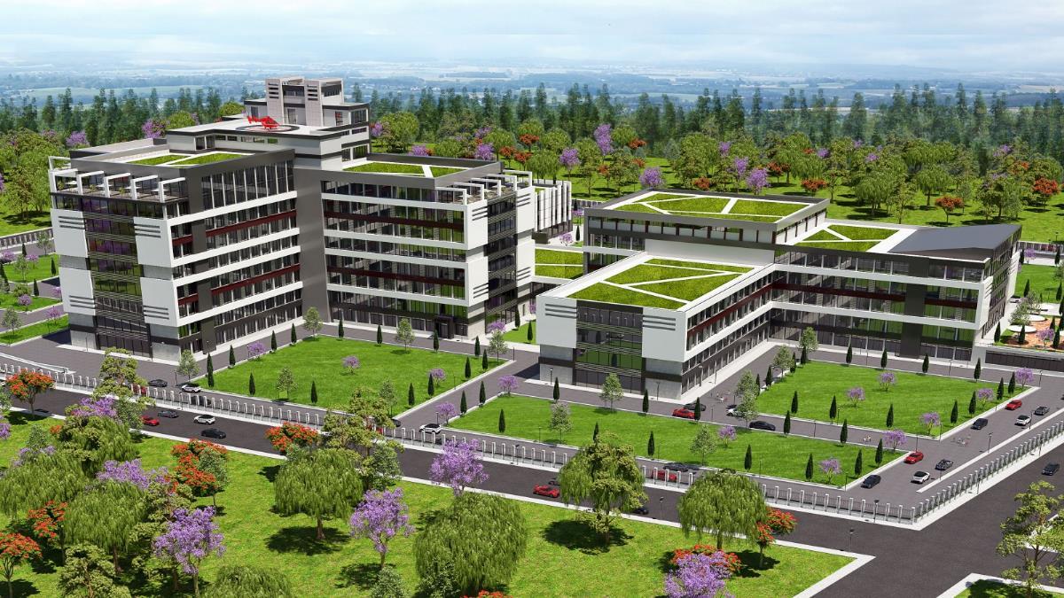 osmaniye-devlet-hastanesi2.png