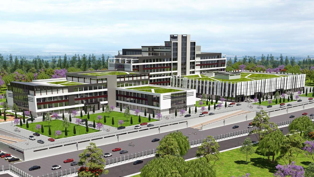 osmaniye-devlet-hastanesi3.png